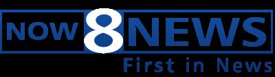 Now8News