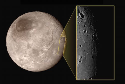 nh-charon-inset.0