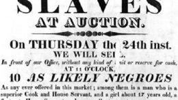 dto1-broadside-slaves-at-auction1